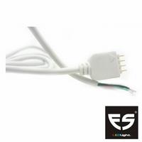 RGB aansluit kabel