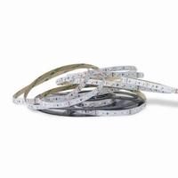 LED Strip w.w. 60 leds p/m