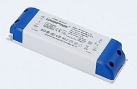 Led driver triac 40W dimbaar