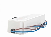 MW Led driver 12V - 100W IP67